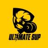 ultimatesup's Photo