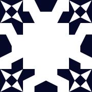 732eb8624a9687e0e5cb562c392d0bc2?s=180&d=identicon