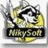 Foto di nikysoft
