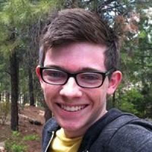 Profile picture for Brian McDaniel