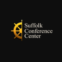suffolkconferencecenter's picture