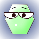 Wmak Contact options for registered users 's Avatar (by Gravatar)