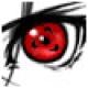 lethalnl's avatar