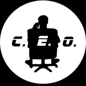 Profile picture for ceolatenightprod