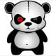 Аватар пользователя Бездомный Панда