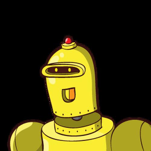 ionpopescu profile picture
