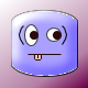 Аватар пользователя Vika4ka