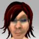 adamsghost's avatar
