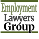 Avatar for employmentlawyersgroup