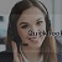 customercare450's picture