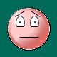 L'avatar di pennello