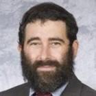 Profile picture of dorn