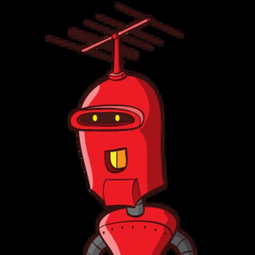 katsumasa profile picture