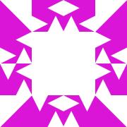 736f0be588a0c34909a297abf14fcee5?s=180&d=identicon