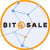 Мониторинг обменников - Coinmonitor.io - последнее сообщение от BitSale