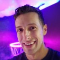 Gunchy's Photo