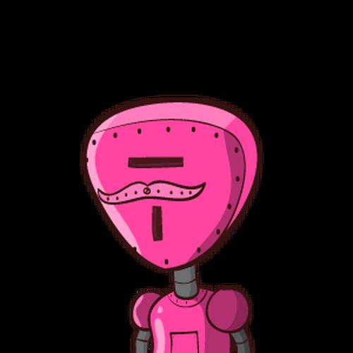 offline96 profile picture