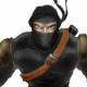 NINJA LORD's avatar