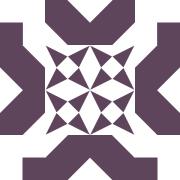 739b33564103d4b8f5ad0f5a700bb40b?s=180&d=identicon