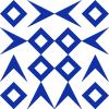 Το avatar του χρήστη Κατερινάκι12