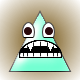 Avatar de locohero01