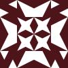73ac991f85f8a595c3f0936f071c04f3?s=100&d=identicon