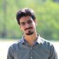 امین احمد  احمدی