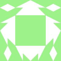 Group logo of Essay Mania