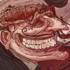 Thowle's avatar