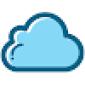 cloudsdeal