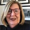 Lisa Wolfe