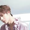 [yaoi 18+ uncut]พยาบาลรักพิทักษ์ใจ - โพสต์ล่าสุดโดย Unwoon