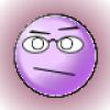 Аватар для Dozh