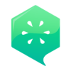 Persin64's avatar