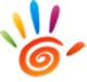 Gravatar of palmistry online certificate courses