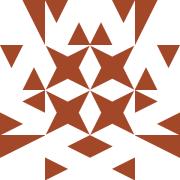 73c7e36617b6e3bbe7b32b8f1c40eb36?s=180&d=identicon