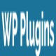 Profile picture of wpplugins