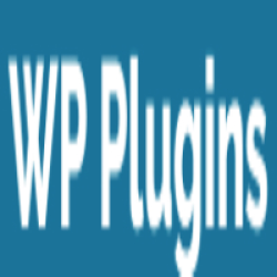 Profile photo of WP-Plugins