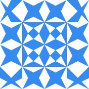 73d416ecf651f5688ea28634d541215f?s=180&d=identicon