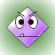perl.coder's Avatar (by Gravatar)