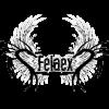 GNR-Gaming seit 2010 - last post by Felaex