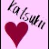 Katsukii