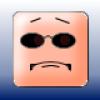 Аватар для otpadnik
