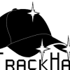 I'm looking to bring awareness of my Freetrack 6DOF 3 LED hats to  - last post by bfreak