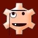 L'avatar di redpick