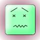 Аватар пользователя Marta