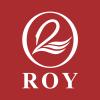 royvietnam's Photo