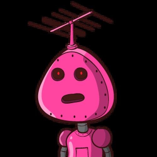 NienEn profile picture