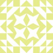 73f5ed2f67e59647600a0616e6831fa1?s=180&d=identicon