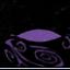 http://en.gravatar.com/sadakomoose